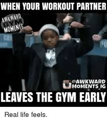 Exercise Meme - workout memes funny and inspirational exercise memes