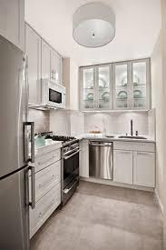 kitchen modern small white kitchens small kitchen island ideas