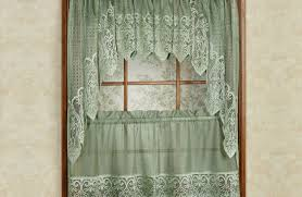 gratifying images brilliant drapes for windows near consistency 63