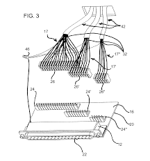 patent us8096813 method kit and an associated adaptor usable