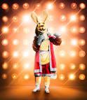 Image of Kangaroo Masked Singer