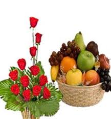 send fruit send fresh fruits to hyderabad india fruits delivery in hyderabad