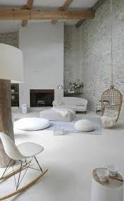 Briques Parement Interieur Blanc Accueil Design Et Mobilier Lа De Parement Intérieur De Parement Interieur