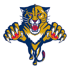 nhl power rankings oct 27 the all out sports network panthers logo