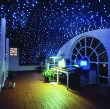 Christmas Lights For Bedroom 25 Best Starry Ceiling Ideas On Pinterest Ceiling Stars