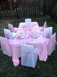 tea party table and chairs party table and chairs acoa2015 com