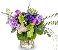 Flower Stores In Fort Worth Tx - fort worth florists arlington grapevine tcu florist in ft