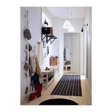 Flat Woven Runner Rugs Ikea Hallway Rug Roselawnlutheran