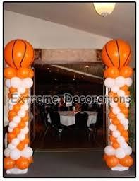 basketball party supplies basketball theme on basketball party basketball and