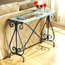 wrought iron coffee table with glass top wrought iron coffee table with glass top notor me