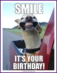 Bday Memes - 20 outrageously hilarious birthday memes volume 2