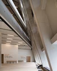 tate modern switch house by herzog u0026 de meuron opens