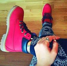 womens pink timberland boots sale best 25 timberland boots ideas on all