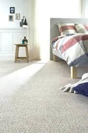 best carpet for bedroom berber carpet for basement carpet bedroom best carpet ideas on