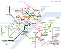 Metro Maps File Wuhan Metro Map Of 2017 In English Png Wikimedia Commons