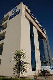 siege tunisie telecom les horaires des différents services de tunisie telecom pendant le