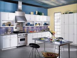 Price Kitchen Cabinets Online Furniture Inexpensive Kitchen Cabinets Usa Kitchen Gallery