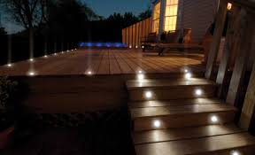 Landscape Lighting Sets Low Voltage by Lighting Low Voltage Lighting Beloved Low Voltage Lighting