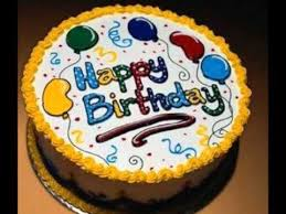 birthday wishes to my brother youtube