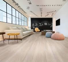 Floors For Living by Verdon Oak 24232 Wood Effect Luxury Vinyl Flooring Moduleo