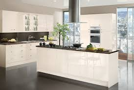 Studio Kitchen Design Small Kitchen Studio Kitchen Design Studio Kitchen Design And Backyard Kitchen