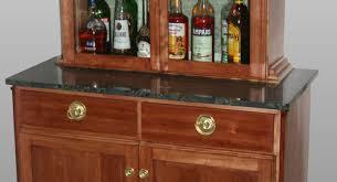 kitchen bar cabinet lockable liquor cabinet furniture best home furniture design