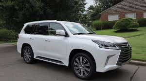lexus dealer reno 2016 lexus lx 570 stock 6400 for sale near great neck ny ny