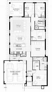 narrow house plans for narrow lots 3 house plans narrow lot plan ph adorable bungalow house