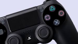 Ps4 Suspend Resume Ps4 Update 2 50 Features What U0027s New Trusted Reviews