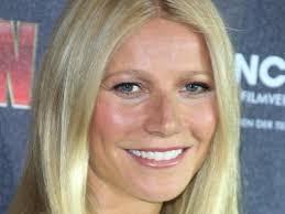 Vanity Fair Gwyneth Gwyneth Paltrow To Friends Do Not Talk To Vanity Fair Vanity