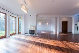 what makes walnut flooring unique the flooring