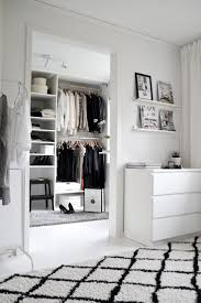 Design A Closet Best 25 White Closet Ideas On Pinterest White Wardrobe Closet