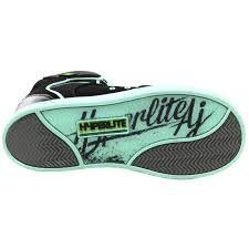 hyperlite aj wakeboard boots 2014 evo