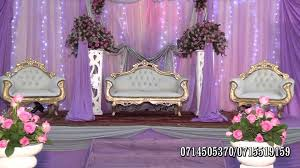 wedding decorations wedding decorations on a budget outdoor