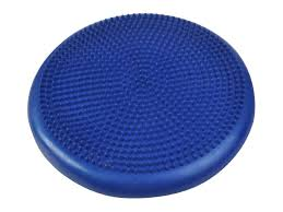 air cushion wiggle seat resources at hand powered by cubecart