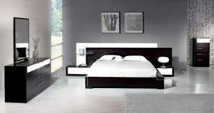 Condo Bedroom Furniture by Condo Bedroom Furniture Condo Bedroom Furniture Master Interior