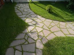 wonderful flagstone patio cost per square foot for your home