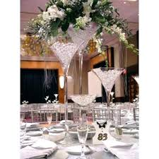 wedding decorations wholesale wholesale wedding decorations astonishing wedding decor wholesale