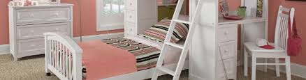 NE Kids In Rocky Mount Nashville And Roanoke Rapids North Carolina - Youth bedroom furniture north carolina