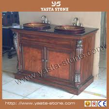 Antique Bathroom Vanity Cabinets by French Antique Bathroom Vanity Cabinet French Antique Bathroom