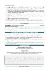 Resume Making Online by Best Resume Writing Services Australia Resume For Your Job