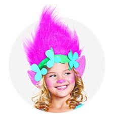Halloween Costumes Accessories Halloween Costumes 2017 Target