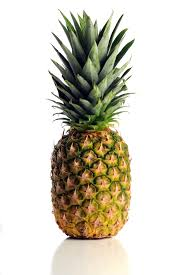 pineapple 1365x2048px pineapple 454 27 kb 306064