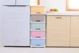 Plastic Cabinets Plastic Cabinets Resin Plastic Clothes Storage Cabinet Wardrobe