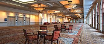 orlando meeting and convention hotel golf resort orlando