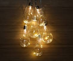 led edison string lights 1 day co nz one day 3 great deals today only