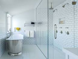 Small Bathroom Ideas With Stand Up Shower - bathrooms design unique small bathroom ideas with shower only