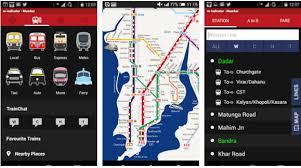m indicator app apk for android get mumbai