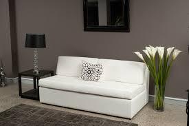 Leather Sofa Beds Sydney Oscar Sofa Bed In Single Sofa Studio Sydney