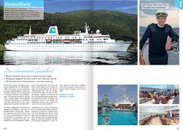 K Hen Katalog Kreuzfahrten Kataloge 2018 Kostenlos Von Phoenix Reisen